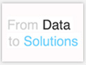 From Data to Solutions