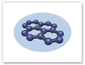 Fundamental Graphene Materials Studies and Device Concepts