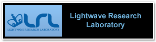 Lightwave Research Lab
