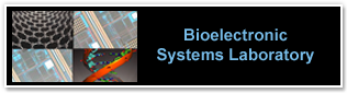 Bioelectric Systems Laboratory
