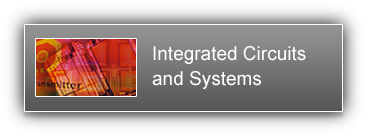Integrated Circuits and Systems