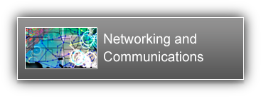 Networking and Communications