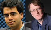 Interview with Profs. Zussman, Kostic, Krishnasmamy, and Schulzrinne on the COSMOS testbed