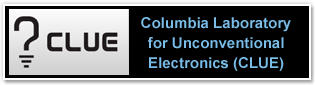 Columbia Laboratory for Unconventional Electronics