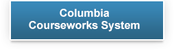 Columbia Courseworks System