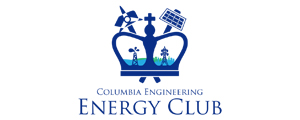 Columbia Engineering Energy Club