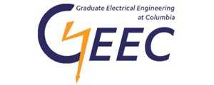 Graduate Electrical Engineering at Columbia