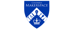 Columbia Makerspace
