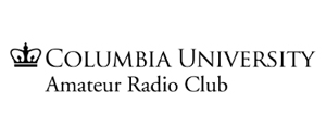 Columbia University Amateur Radio Club